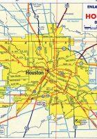 Houston1954.jpg