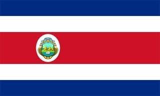 State_Flag_of_Costa_Rica
