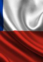 World___Flag_Of_Chile_041871_.jpg