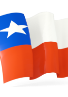 chile_640_5c332.png
