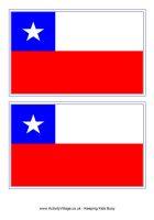 chile_flag_printable_460_0.jpg