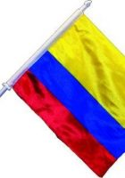 colombia_carflag.jpg