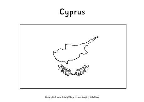 cyprus_flag_colouring_page_460_0.jpg