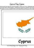 cyprus_flag_jigsaw_460_0.jpg