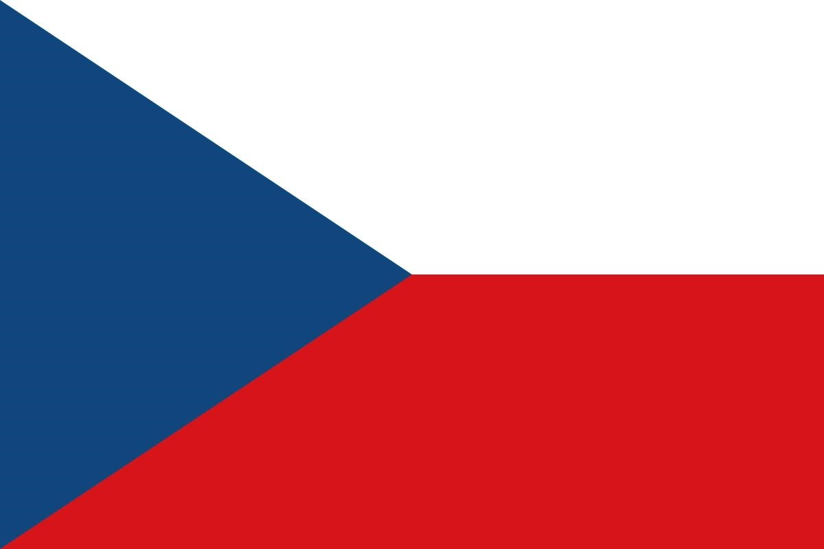 czech-flag-large.jpg