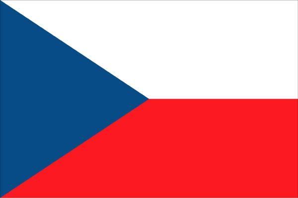 czech-flag.jpg