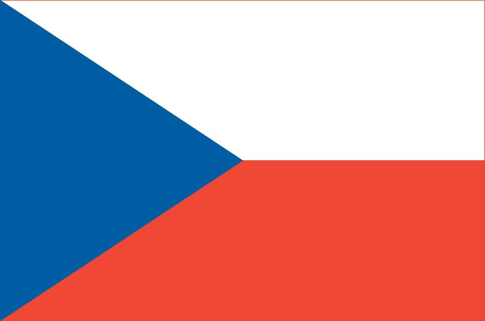 czech-republic-hi.jpg