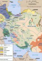ethnic-iran-map.jpg