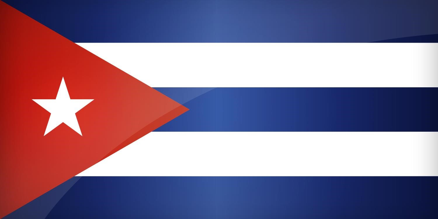 map of africa and asia with Flag Cuba Xl on Golfo Persico 1981 likewise Flag Cuba Xl additionally 191 additionally Index together with R13e.