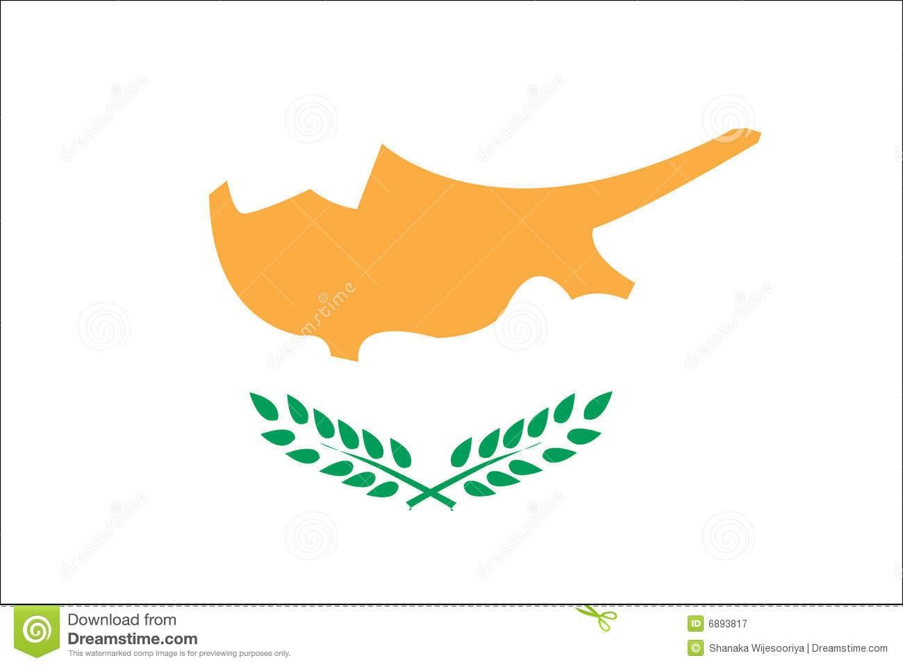 flag-europe-country-cyprus-6893817.jpg