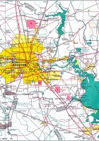 houston-map-0.jpg
