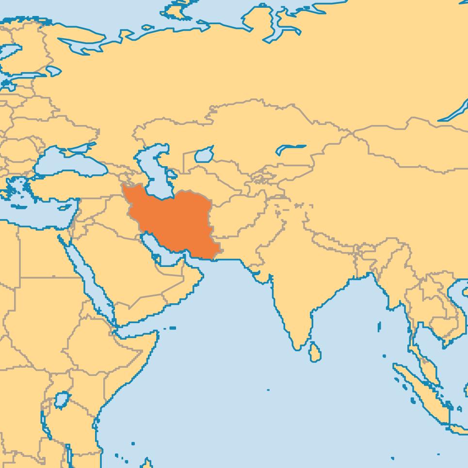 iran-LMAP-md