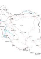 iran-black-white-map-vector-951015.jpg