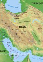 iran-map-physical.jpg
