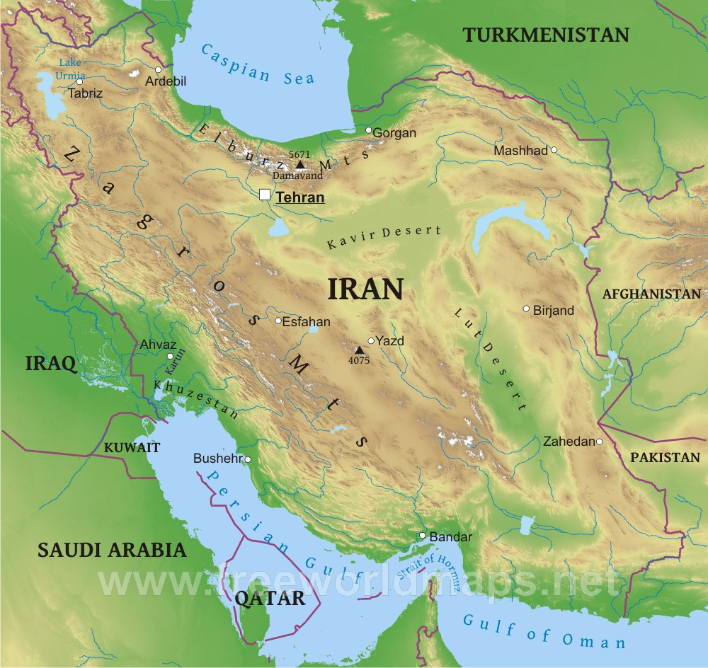 map of america with Iran Map Physical on Bandiera sardegna likewise Iran Map Physical further Class 3 4th Place Hannah Gordon Rhea Bolar further Htout furthermore Mappa nordamerica.