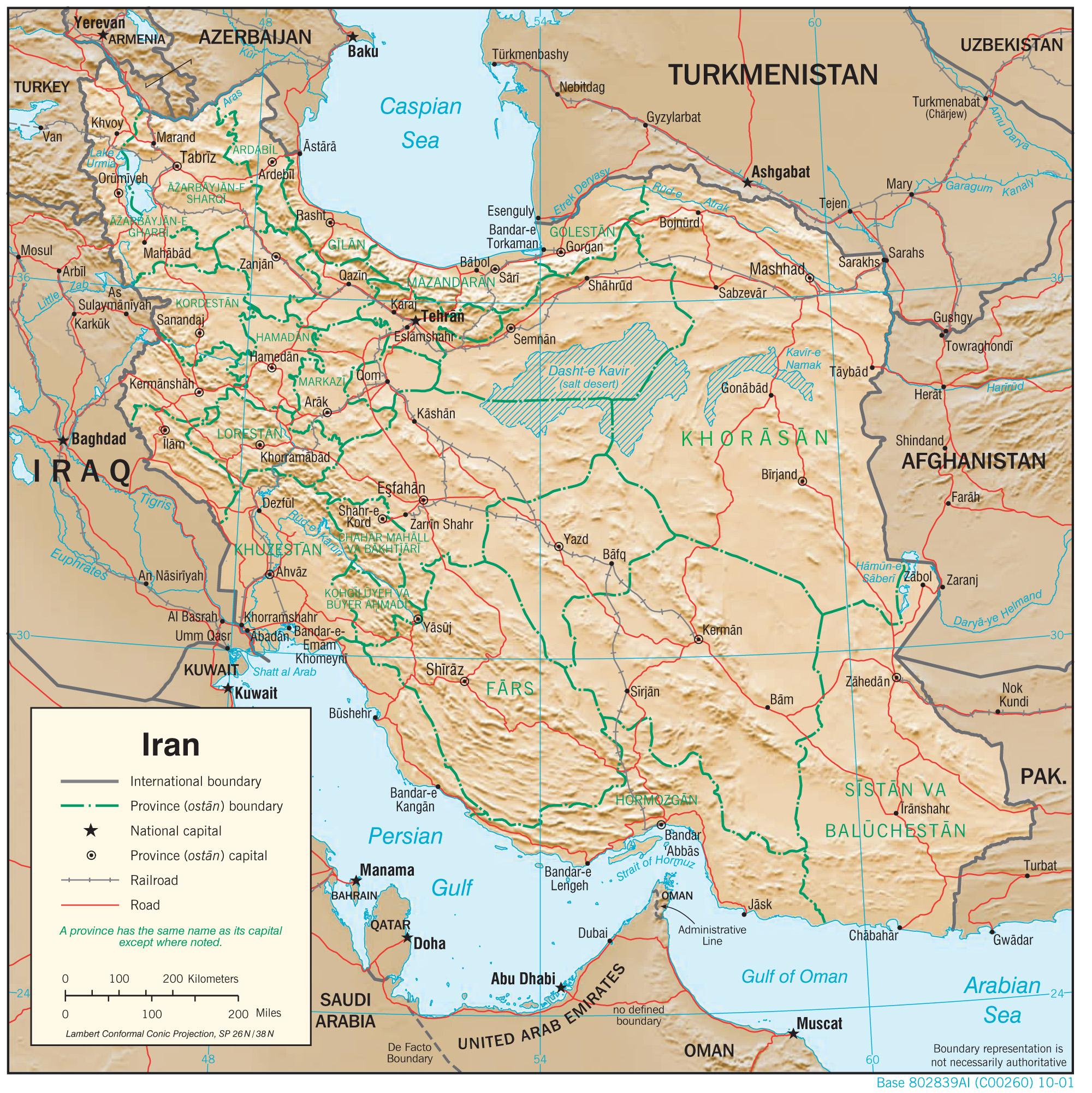 iran_physiography_2001-1