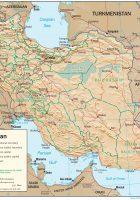iran_physiography_2001.jpg