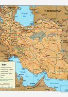 iran_rel_2001.jpg