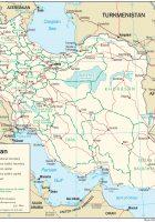 iran_transportation_2001.jpg