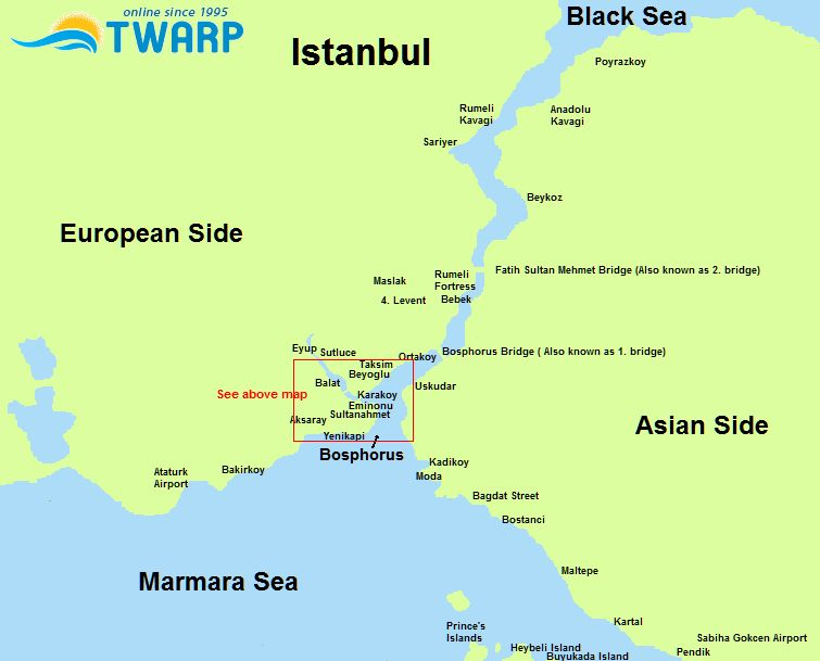 map of asia and africa with Istanbulmap Big on 1374417 further Where Is Finland in addition 196697 besides Tirana Map moreover Cascata Delle Marmore.