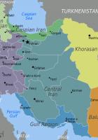 karte-iran-regionen.png