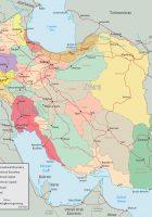 map-political-iran.jpg