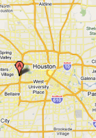 map_houston.png