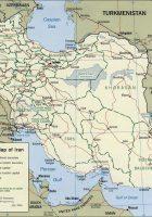 map_iranxb.jpg