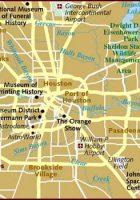 map_of_houston.jpg