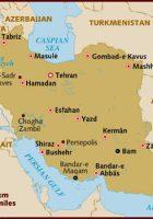 map_of_iran.jpg