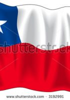 stock-vector-waving-flag-of-chile-isolated-on-white-3192991.jpg
