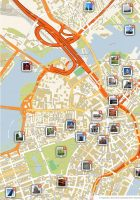 boston-attractions-map-large.jpg