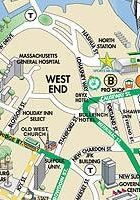 city-of-boston-map.jpg