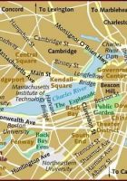 map_of_boston.jpg