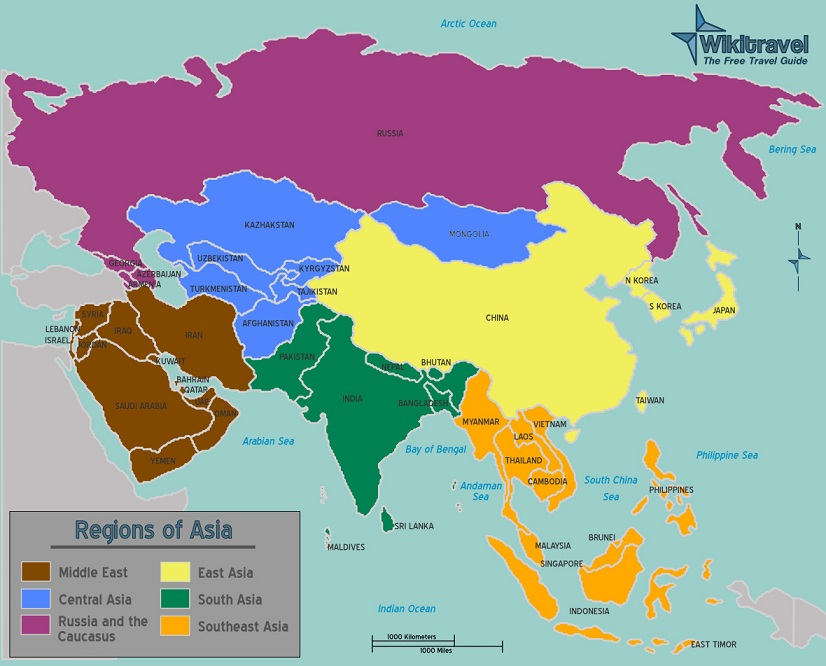 map of asia - Map Pictures Map De Asia on map of asia with asia, map of east asia only, mapa politica asia, lanzhou on a political map of asia, map of asia and america, 1940s map of europe and asia, map od asia, map of asia 2013, full map of asia, map of asia countries, whole map of asia,