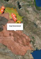 Iraqi government