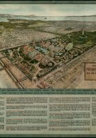 Old-Maps-of-San-Francisco-2