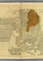 Old_Maps_of_San_Francisco