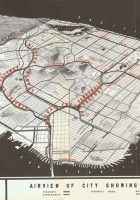 Old_Maps_of_San_Francisco_1