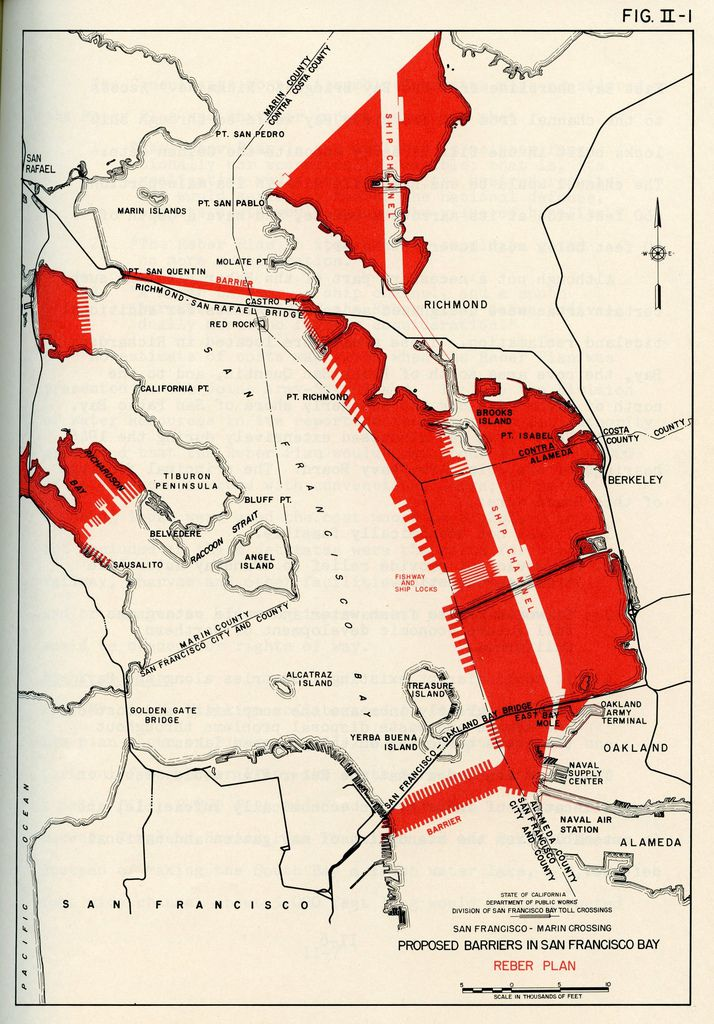 Old_Maps_of_San_Francisco_2