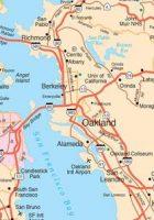 San-Francisco-Bay-Area-Map