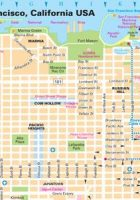 San-Francisco-City-Map