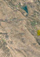 map of sulaymaniyah