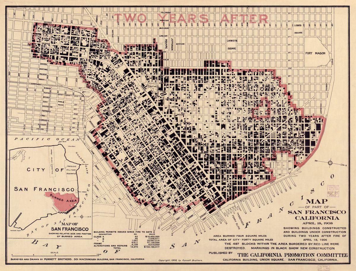 san-francisco-map
